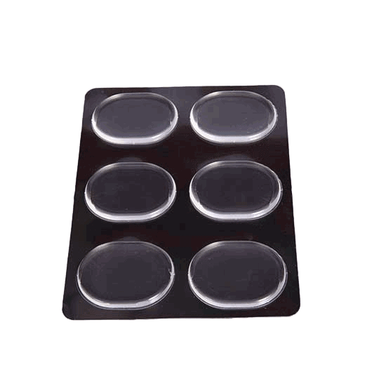 Gel Inserts Pad Cushion Foot Care