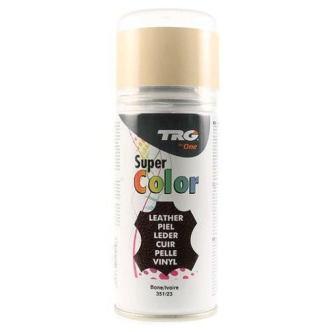 Bone Spray Paint
