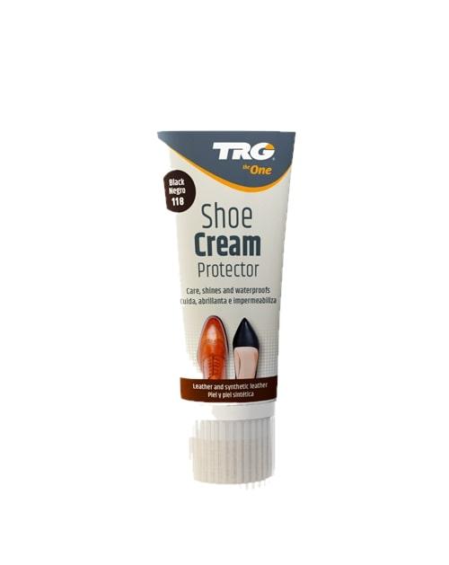 Leather Protector Shoe Cream