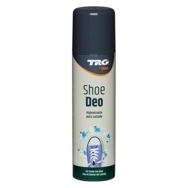 Shoe Deodorizer Spray