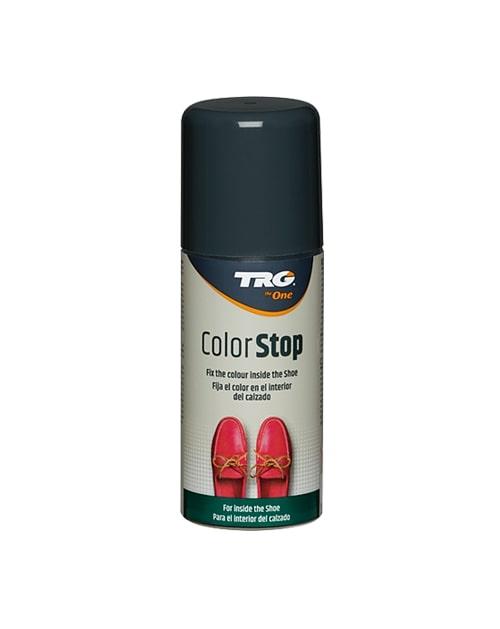Stop Color Spray