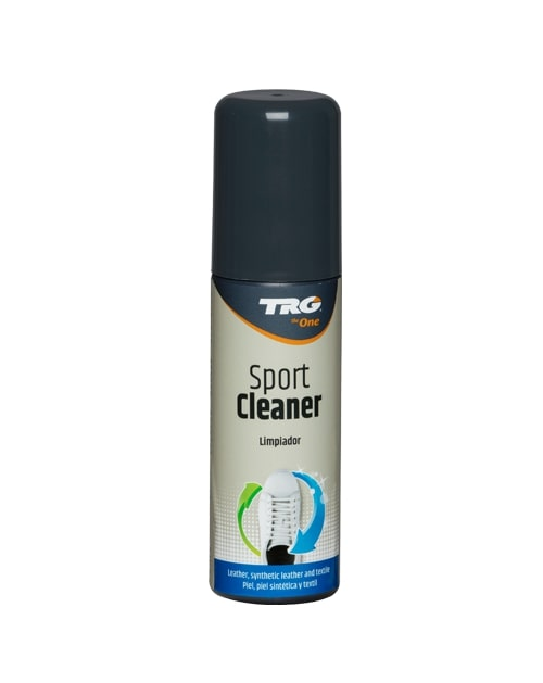 Sport Shoes Cleaner